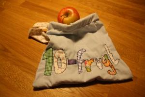 10-frugtspose