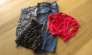 mls tøj
